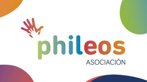 Vifor Pharma colabora con PHILEOS para impulsar los proyectos de salud en Quezón City