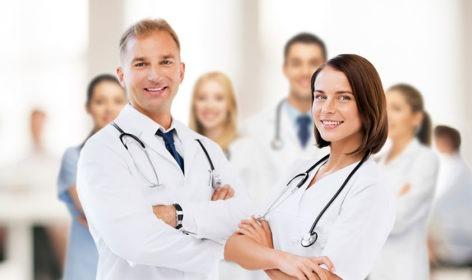 Cardiólogos e Internistas elaboran el Primer Documento de Consenso sobre déficit de hierro en insuficiencia cardiaca