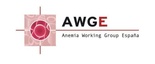 Actualización en el tratamiento de la anemia y medicina transfusional