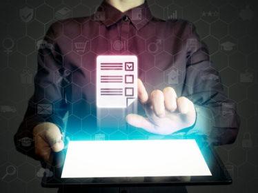 ¿Toda la información de salud en Internet es fiable?