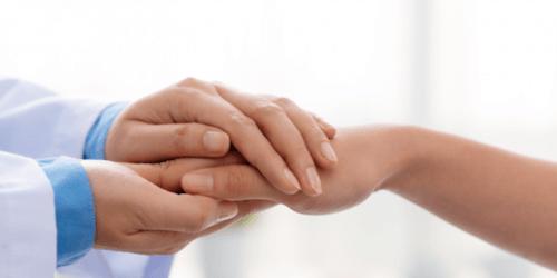 ¿Cómo comunicarnos con pacientes en el ámbito de la Enfermedad Renal Crónica Avanzada (ERCA)?