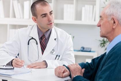 ¿Cómo afrontar un diagnóstico de Enfermedad Renal Crónica Avanzada?
