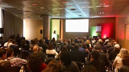 Vifor Pharma organiza el foro técnico  ¿Es posible cumplir con los niveles recomendados para nuestros pacientes? en el marco del XLVIII Congreso de la Sociedad Española de Nefrología.