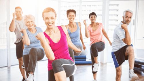 Recomendaciones para una correcta práctica de deporte