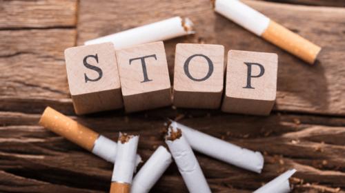 El tabaco, ¿cómo afecta a nuestra salud?