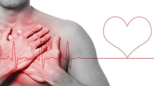 Las preguntas más frecuentes sobre la salud cardiovascular y sus respuestas