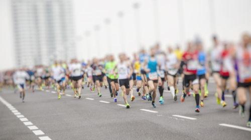 ¿Podemos preparar nuestro corazón para correr una maratón?